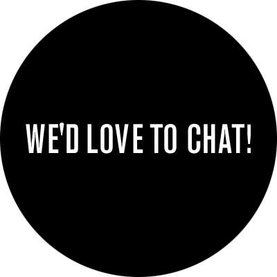 we-would-love-to-chat